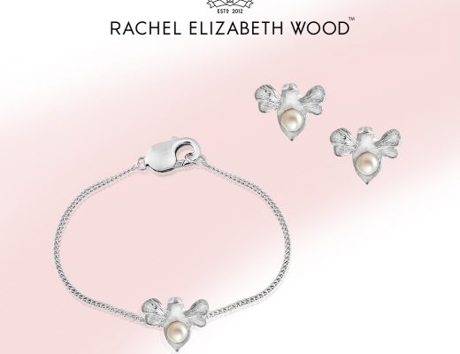 rachel elizabeth wood jewellery